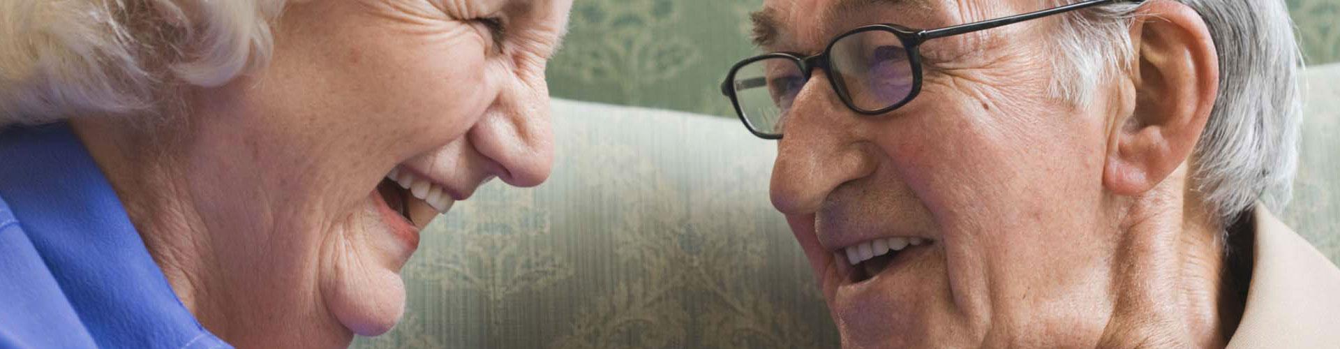 anziani-sorriso