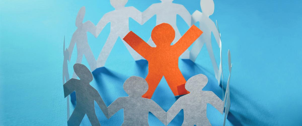 organigramma-uniti-per-dare-assistenza