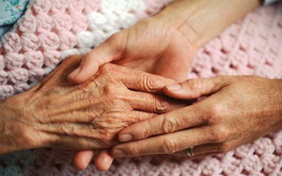 persone-anziane-fragili