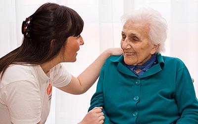 persone-anziane-in-perdita-di-autonomia