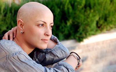 persone-con-problemi-oncologici