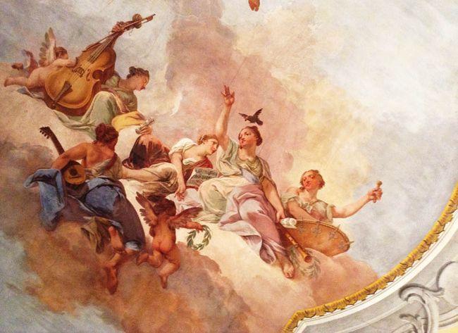 sala-della-musica-venezia