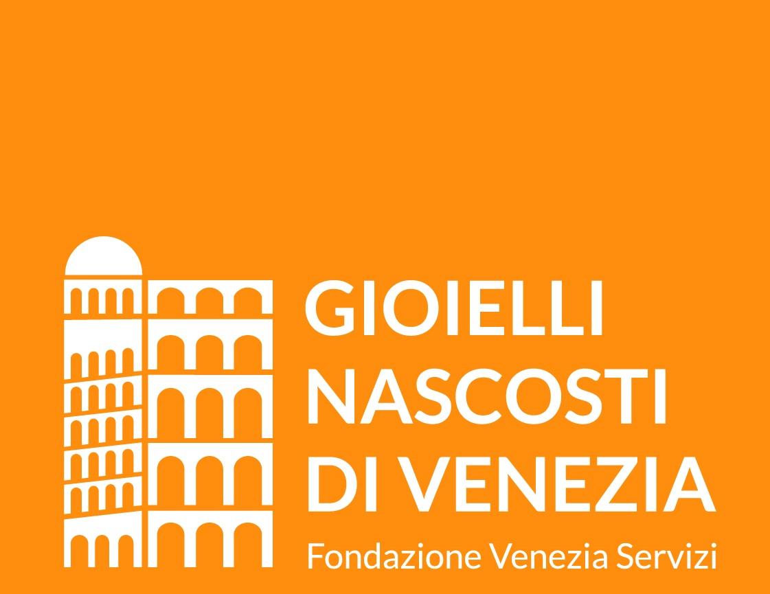 Logo-Gioielli-nascosti-di-Venezia